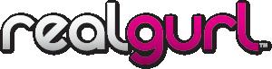 RealGurl Logo