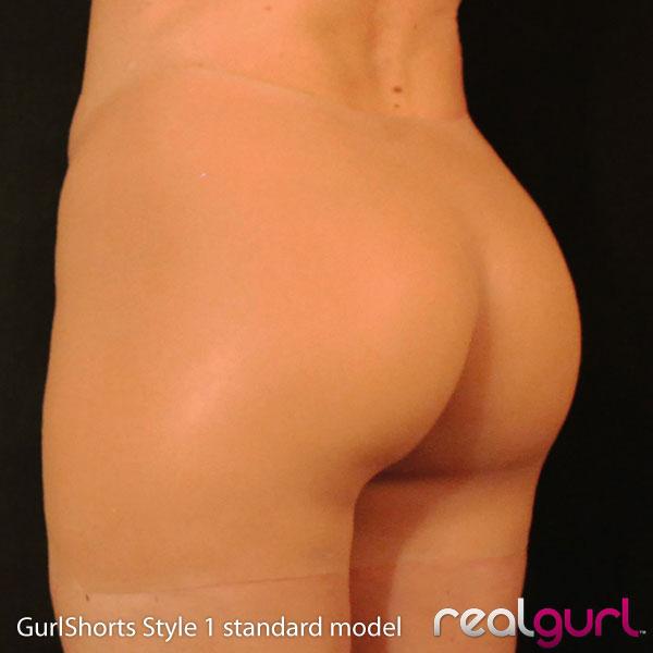 GurlShorts_style1-standard_back