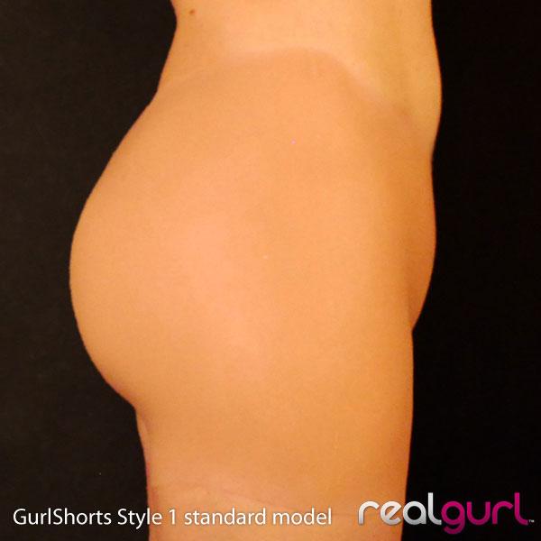 GurlShorts_style1-standard_side