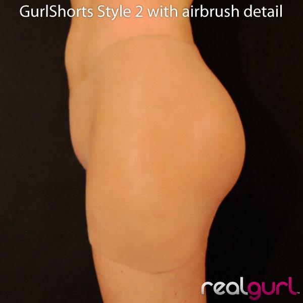 GurlShorts_style2e