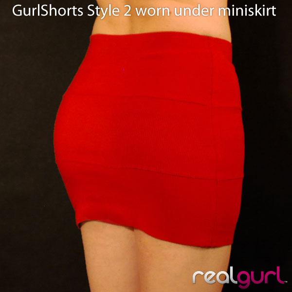 style2_skirt